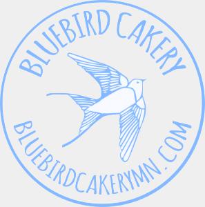 Bluebird Cakery & Catering