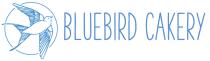 Bluebird Cakery